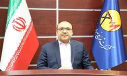 سرمایه گذاری ۴۵۳ میلیارد ریالی در حوزه صنعت توزیع برق استان سمنان