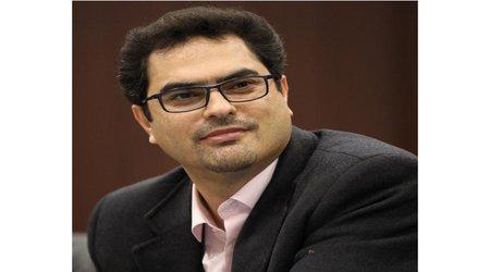 داور نظری اردبیلی شهردار شهر...