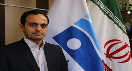صرفهجویی ۲۵۷ میلیون مترمکعبی در مصرف منابع آبی استان همدان