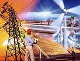 اخطار به ۱۶ هزار مشترک پرمصرف برق در اردبیل/ ۲۳ درصد مصرف برق در بخش صنعت است