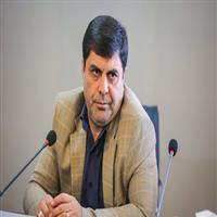 استمرار فرایند ارزیابی تعالی شهرداری اصفهان بر اساس مدل EFQM