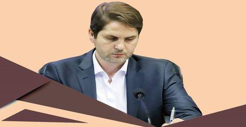 لایحه قانون مالیات بر ارزش افزوده با اصلاحات مورد نظر شهرداری ها در کمیسیون اقتصادی مجلس تصویب شد