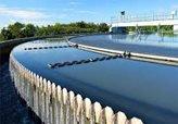 تخصیص ۵۵ میلیارد تومان اعتبار به پروژههای آب و فاضلاب انزلی