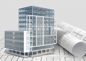 دستور توقف ۳۷۵ پروژه ساختمانی از سوی شهرداری قزوین صادر شد