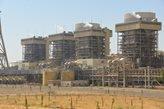 مسیر توزیع آب در واحدهای بخار نیروگاه شهید رجایی قزوین شبیهسازی شد