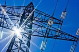 پیک مصرف برق کشور از مرز ۴۷ هزار مگاوات گذشت