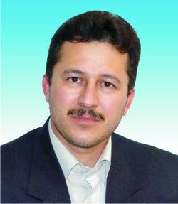 سرپرست امور منابع آب شهرستان میانه منصوب شد