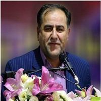 شهرداری اصفهان در مدیریت مصرف انرژی نهاد برتر شناخته شد
