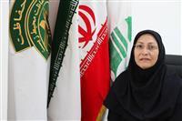 پیام مدیر کل حفاظت محیط زیست استان کرمان به مناسبت روز قدس و  دعوت از آحاد مردم برای شرکت در این حرکت الهی