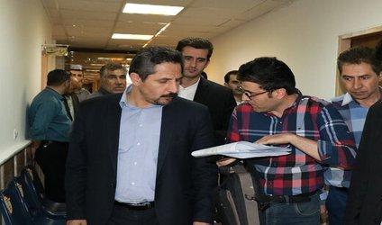 ارائه تسهیلات ویژه شهرداری تبریز به متقاضیان ساخت و ساز تا پایان مهر ماه