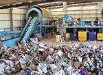نخستین کارخانه کمپوست ارومیه امسال راهاندازی میشود