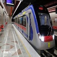 مترو روز قدس و عید فطر رایگان است
