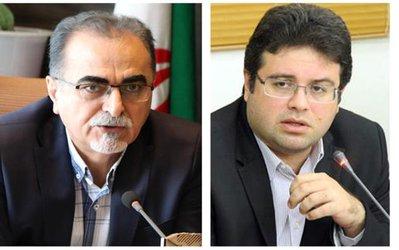پیام سرپرست شهرداری و رییس شورای اسلامی شهر ساری به مناسبت روز جهانی قدس