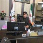 جلسه کمیسیون عمران، شهرسازی و خدمات شهری  امروز ۱۱ خرداد برگزار شد