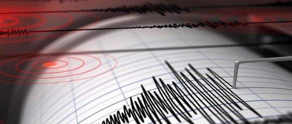 زمین لرزه ۴٫۲ ریشتری گتوند را لرزاند/اعلام آماده باش به چهار شهرستان