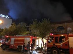 صاحب سینما بهمن، دوبار برای خراب کردن این مکان اقدام کرد
