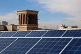 راهاندازی ۳۲۰۰ نیروگاه خورشیدی پشتبامی در کشور/ ایجاد درآمد پایدار برای خانوارهای ساکن در مناطق روستایی