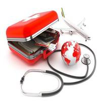 ظرفیتهای قانونی شهرداری در اختیار گردشگری سلامت