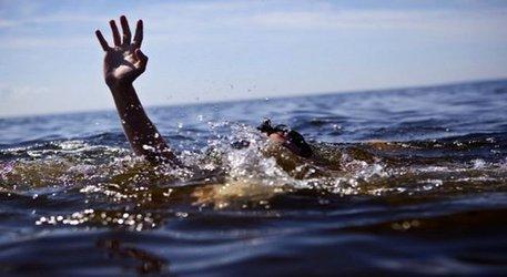 طی ۴ سال گذشته ۷۱ نفر در تاسیسات آبی و رودخانه های استان جان...