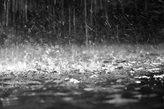 افزایش ۷۱ درصدی بارشهای گلستان تا پایان اردیبهشت