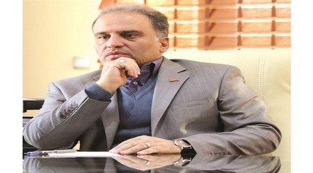 شهردار جدید یزد از مردم و...