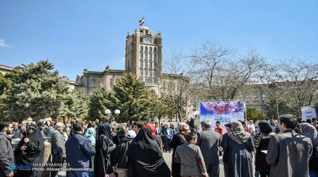 موزههای شهرداری تبریز از فردا دایر است