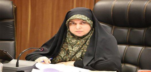 جلسه استعفای رئیس شورای رشت لغو شد