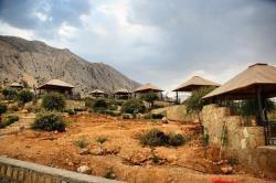 دعوت مدیر پارک کوهستانی دراک از شهروندان برای شرکت در «جشنواره عکس کوه راز»
