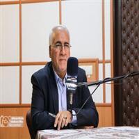 میزبانی اصفهان از ۱۲۸ هزار مسافر در روزهای گذشته/ تکاپوی عمرانی شهر بدون توقف
