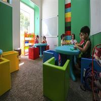 بزرگترین خانه کودک اصفهان در منطقه ۲ احداث میشود