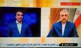 با همراهی مردم تابستان ۹۸ را بدون خاموشی سپری خواهیم کرد/ دسترسی ایران به بازار ۱۸۰ میلیونی منطقه اوراسیا