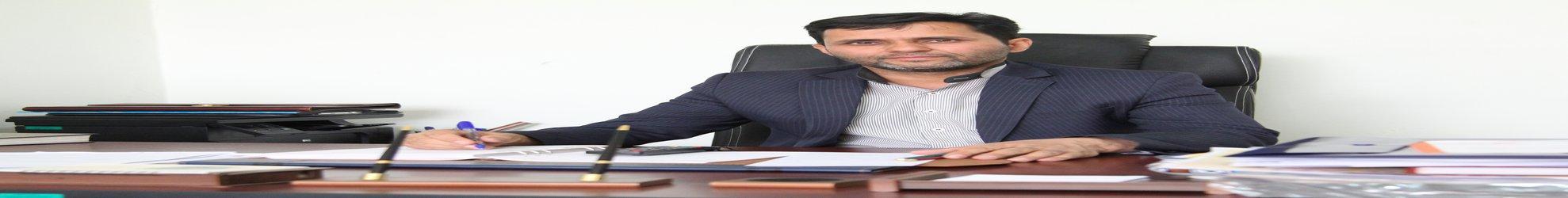 نوارهای حفاری فاضلاب در مهرشهر ترمیم می شود