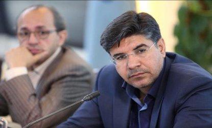 منشور حقوق شهروندی، تضمین کننده رعایت حقوق شهرنشینان در مشهد