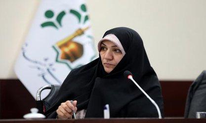 موافقت وزارت کشور با افزایش تعداد مناطق شهرداری  ...