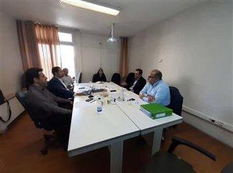 برنامه ریزی برای دستیابی به اهداف جامع آموزش و پژوهش در شورای مرکزی