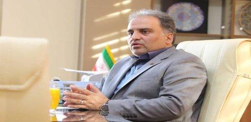 شهردار یزد: آسفالت معابر به...