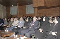 مدیر کل حفاظت محیط زیست فارس عنوان کرد: مشکلات امروز محیط زیست، حاصل عدم آموزش و عدم آگاهی در زمینه محیط زیست است