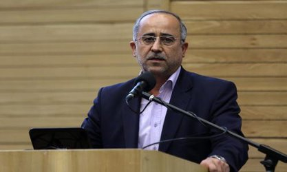 مدیریت شهری مشهد، پیگیر تحقق ۱۴۰۰ میلیارد تومان  ...
