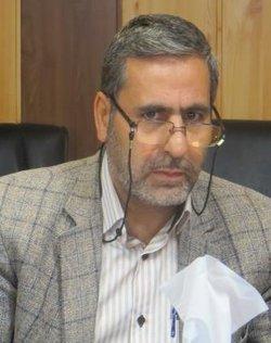 صرفه جویی ۰.۶میلیون مترمکعب آب در شهرستان های تفرش و آشتیان