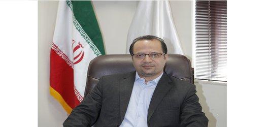 رئیس سازمان فاوا شهرداری یزد...