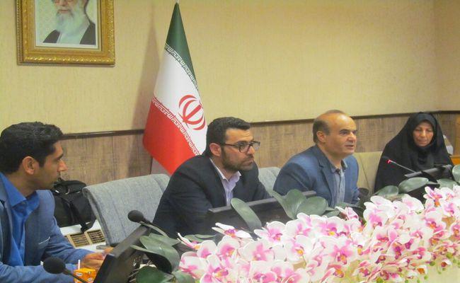 کارگاه تخصصی مبارزه با مواد مخدر توسط اداره کل سلامت و امور اجتماعی شهرداری تبریز برگزار شد