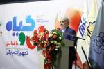 نگاه مدیریت شهری مشهد، نگاهی توسعه یافته است/قدردانی از تلاش های  ...