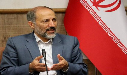 خواسته رهبر انقلاب پیشگامی مردم تبریز در اجرایی کردن مفاد بیانیه گام دوم انقلاب است