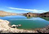 ۳۶۵ میلیون متر مکعب آب در خراسان رضوی صرفهجویی میشود