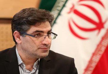 مشهد تنها دارنده ۵ توقفگاه ناوگان باری درون شهری در کشور