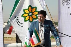 فرهنگسرای بهمن بیگی در هفته دولت به بهره برداری می رسد