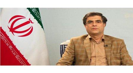 رئیس سازمان فرهنگی ورزشی...