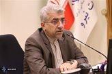 حضور ۳۰۰ نفر از مسئولان بخش دولتی و خصوصی روسیه در ایران/ اختصاص ۲۰ هزار هکتار اراضی قفقاز برای کشت فراسرزمینی