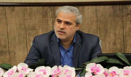 حقوق و مزایای خردادماه کارکنان به صورت علی الحساب بر اساس افزایش سال ۹۸ پرداخت می شود