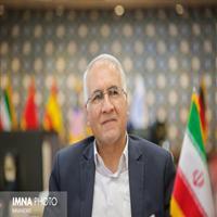 تغییرات اقلیمی تهدیدی برای اصفهان/ زاینده رود اولویت اول است